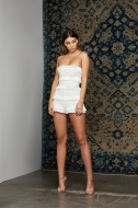 NIKI PLAYSUIT